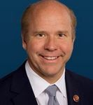 johndelaney